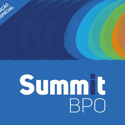 Summit BPO  RNC