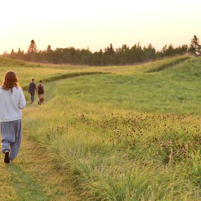 Awakening into Bliss Summer Womens Retreat