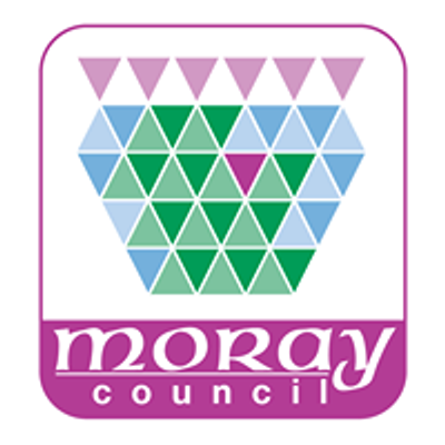 Moray Council Libraries and Information Services