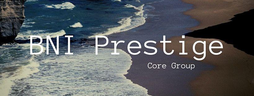 BNI Prestige Ferndown Business Networking | Event in Wimborne Minster | AllEvents.in