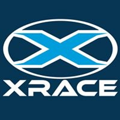 XRACE Australia
