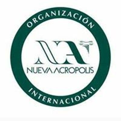 Nueva Acrópolis Barranquilla
