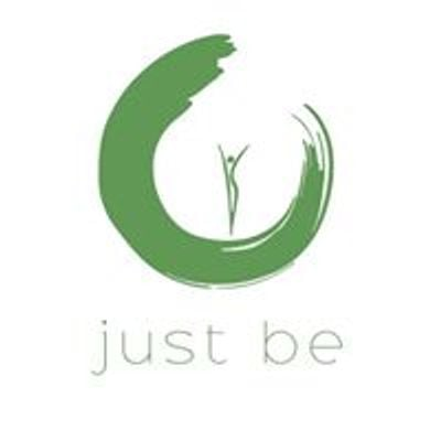 Just Be Wellbeing Center