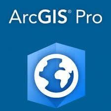 Introduction to ArcGIS Pro - Fall 2019