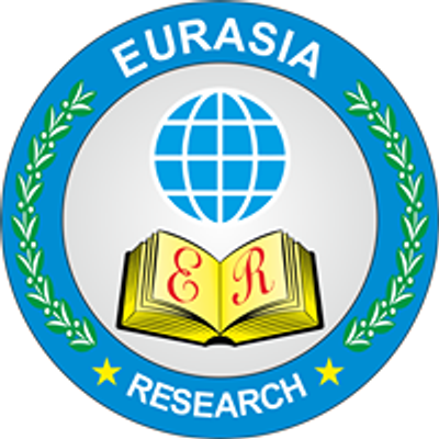 Eurasia Research
