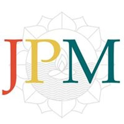 Jnanapravaha Mumbai