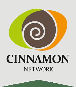 Cinnamon Leadership Training (Sleaford)