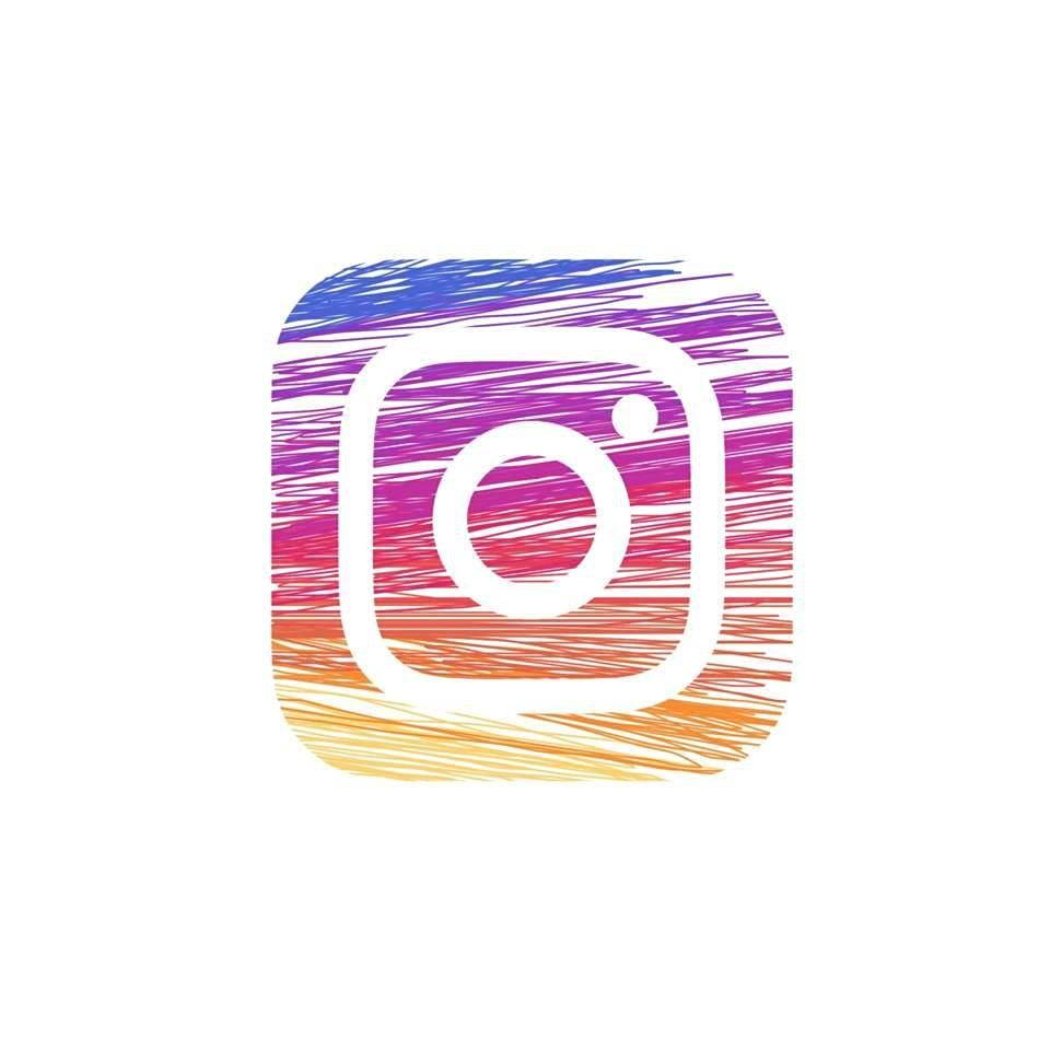 Marketing through Pictures: Instagram Tips and Tricks, 10 November | Online Event | AllEvents.in