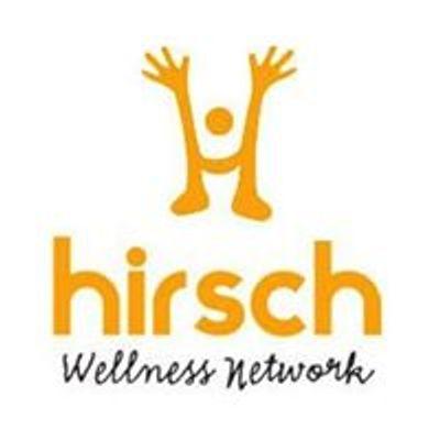 Hirsch Wellness Network
