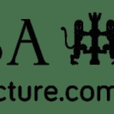 RIBA International Regions