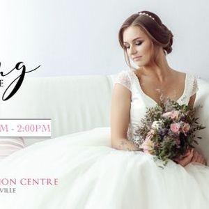 Townsville Wedding Expo - 8th November 2020 - Ideal Bride