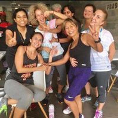 Mint Fitness Club