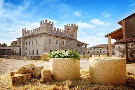 Giornate Dei Castelli Palazzi E Borghi Medievali