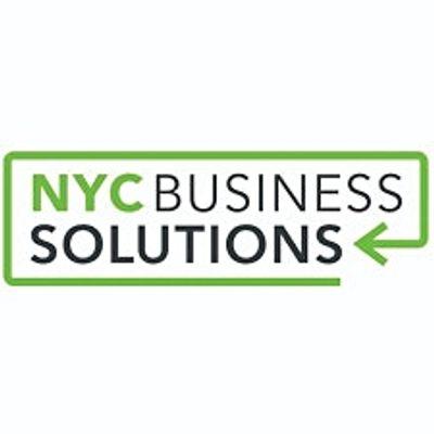 WEBINAR  How to Build a Marketing Strategy BROOKLYN 09212021