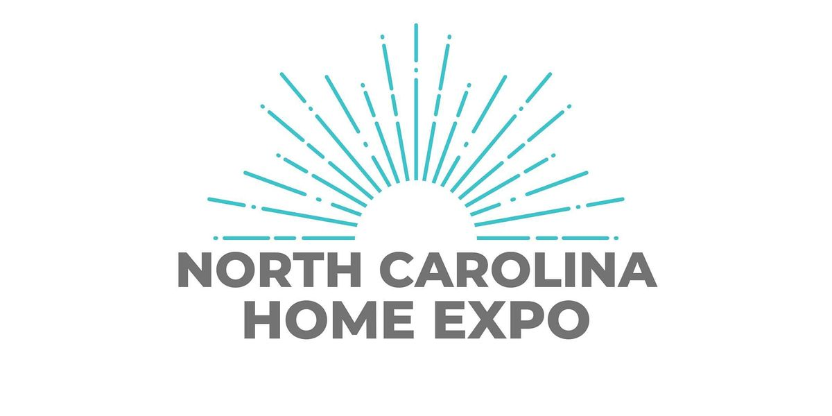 North Carolina Fall Home Expo