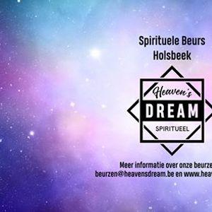 Spirituele beurs  Heavens Dream