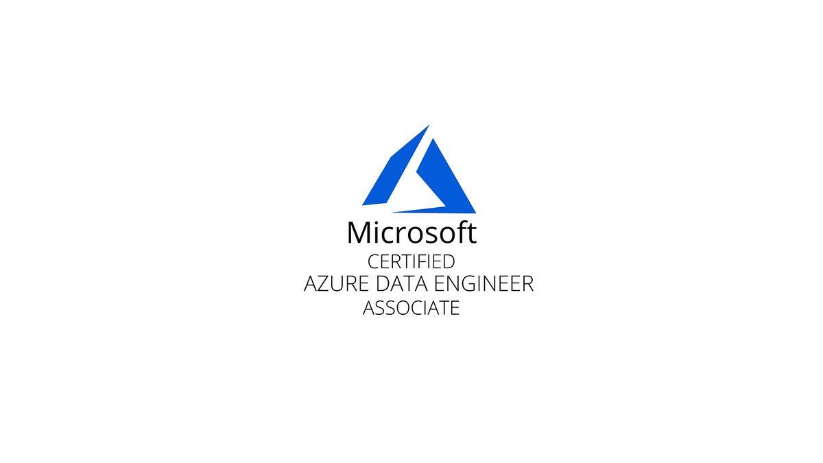 Wknds Azure Data Engineer Associate(DP-200)Training Course Chula Vista, 28 November | Event in Chula Vista