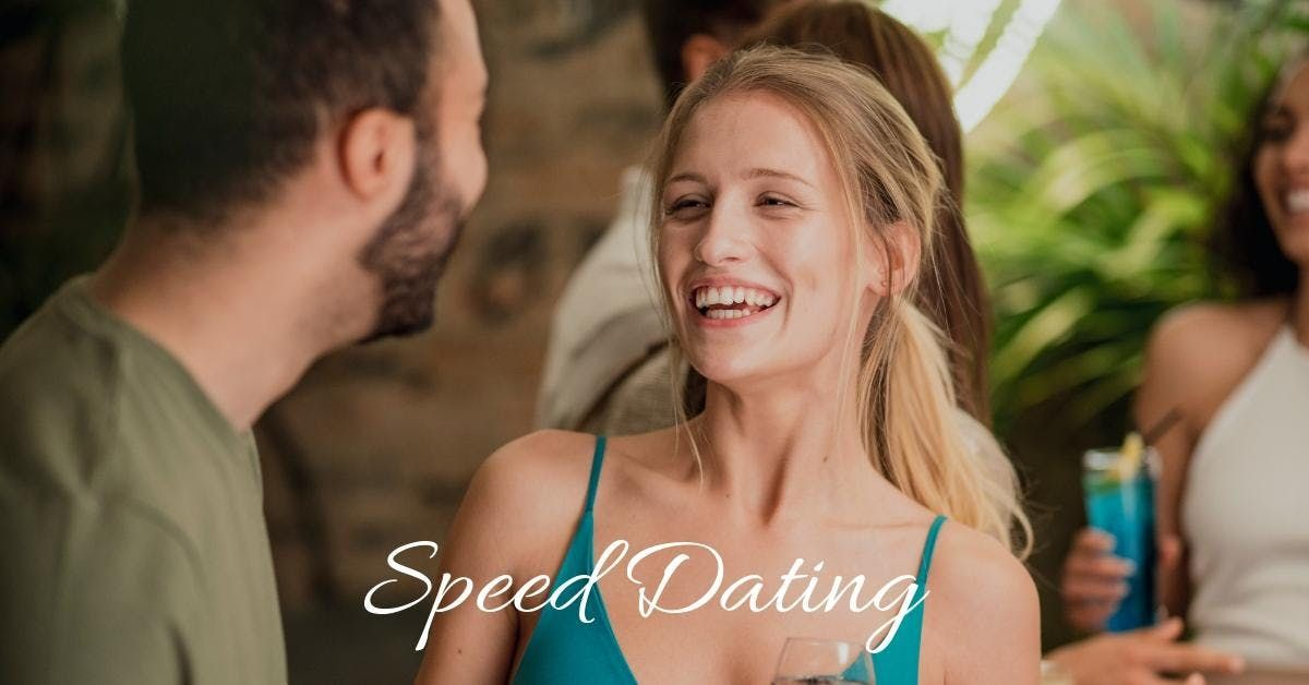 Kansainvälinen dating site affiliate