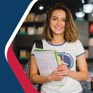 EducationUSA Virtual Fair Pre Launch - Community Colleges