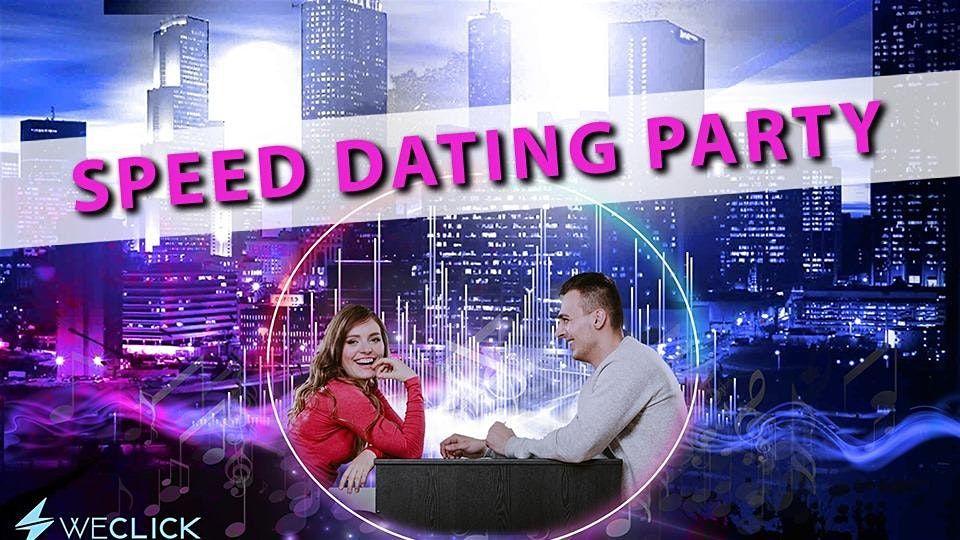 speed dating hobart nejlepší počáteční zpráva online datování