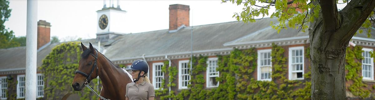 Moreton Morrell College Tours, 16 January | Event in Warwick | AllEvents.in