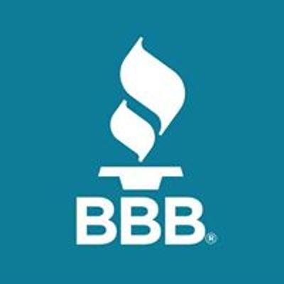 Better Business Bureau | Arkansas
