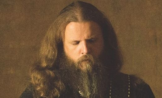 Jamey Johnson Raleigh, 16 July   Event in Raleigh   AllEvents.in
