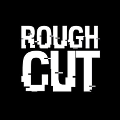 Rough Cut - Portsmouth, UK
