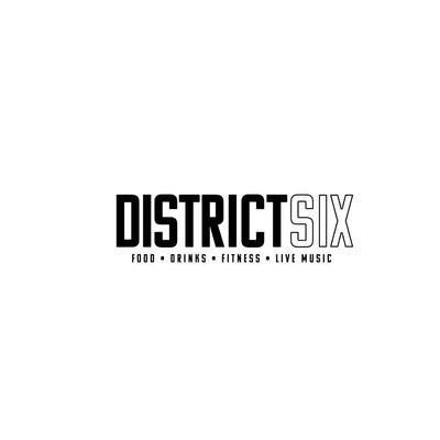 District Six San Francisco