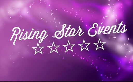 Star Events 2020.2020 New Years Online Shopping Event Event Moved See Below