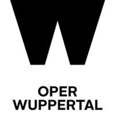 Oper Wuppertal