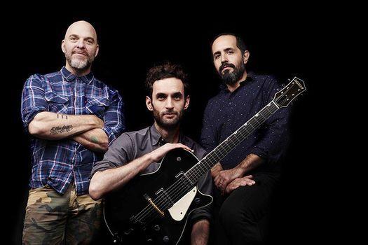 Julian Lage Trio • New Morning (Paris), 22 July   Event in Paris   AllEvents.in