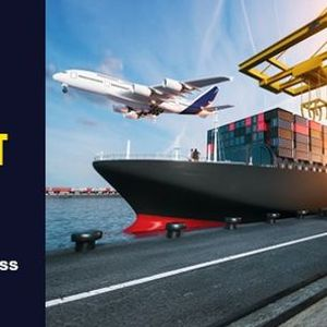 Start and Set up Your Own Import & Export Business in Ahmedabad