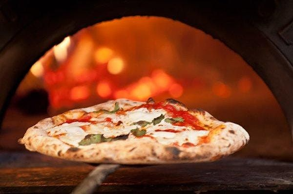 Pizza Academy 101- Pizza Class, 27 October | Event in Fort Lauderdale | AllEvents.in