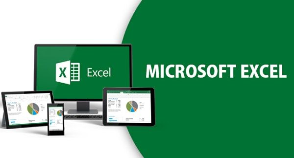 4 Weekends Advanced Microsoft Excel Training in Belfast | Event in Belfast | AllEvents.in