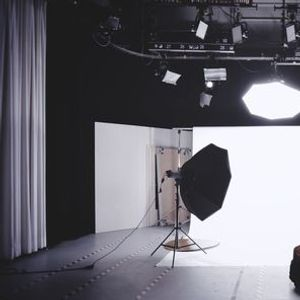 Diploma Course in Professional Photography