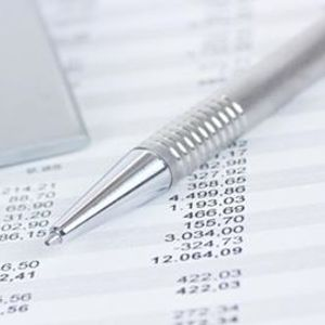 Finance for Procurement Professionals