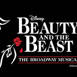 Disneys Beauty and the Beast The Musical
