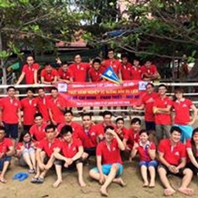 Học Hướng dẫn viên du lịch cấp thẻ ở Đà Nẵng