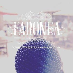 Joe Faronea - Manahawkin Summer Concert Series