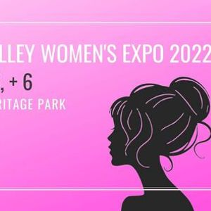 2022 - Fraser Valley Womens Expo