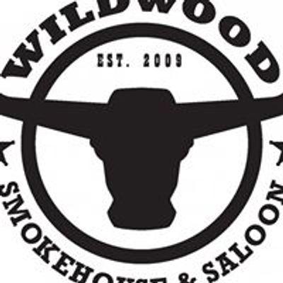 Wildwood BBQ & Saloon