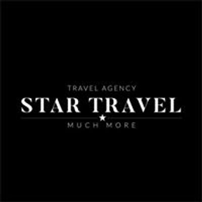 Star Travel & Much More