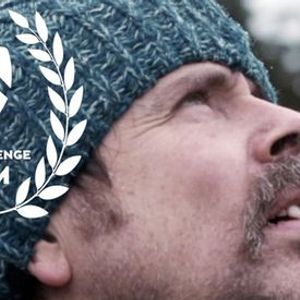 Two Short Nights 48 Hour Film Challenge Screening