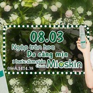Trn Thnh Livestream MUA 1 TNG 1