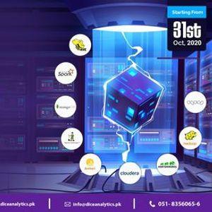 Lahore Big Data Training