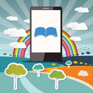 Virtual Book Buddies for Ages 7-10 (Registration Required)