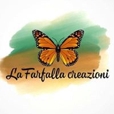 La Farfalla creazioni