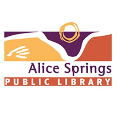 Alice Springs Public Library