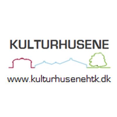 Kulturhusene